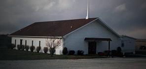 Calvary Baptist Christian Academy - Urbana, IL